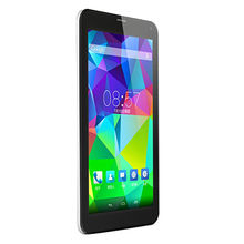 Android 4G Tablet from  Shenzhen TPS Technology Co.,Ltd