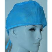 China Surgical kit