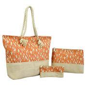 Tote bag from  Shanghai Promart Int'l Co. Ltd