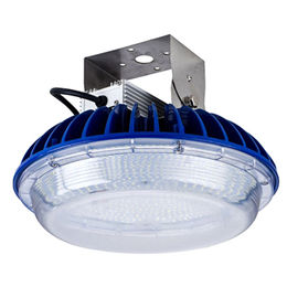 120W Led trip-proof lights from  Chinese Clean Tech Componets Co., Ltd.