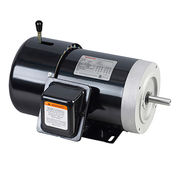 Brake motor from  Cixi Waylead Electric Motor Manufacturing Co. Ltd