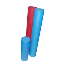 Foam Roller from  Shanghai Fitness Sourcing Inc