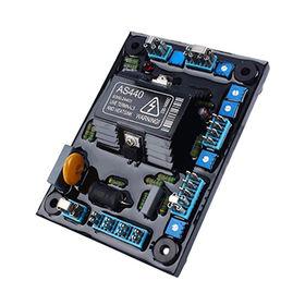 Automatic voltage regulator from  Wenzhou Start Co. Ltd