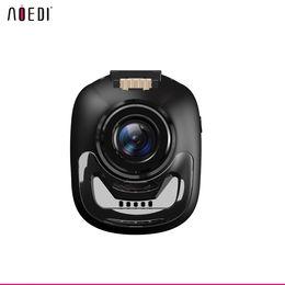 Car Camera Recorder from  Shenzhen Aoedi Technology Co.Ltd
