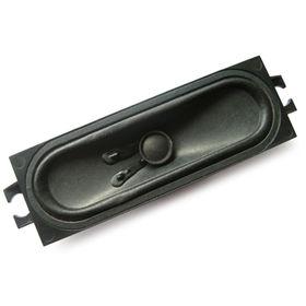 10W LED TV Speaker from  Xiamen Honch Industrial Suppliers Co. Ltd