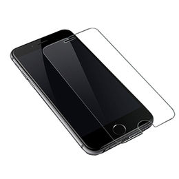 Tempered Glass Screen Protector Protective Film from  Anyfine Indus Limited