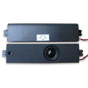5W Micro Speaker from  Xiamen Honch Industrial Suppliers Co. Ltd