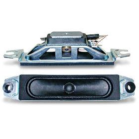 10W TV Speaker from  Xiamen Honch Industrial Suppliers Co. Ltd