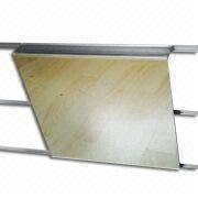 Acrylic Display Stand from  Store Display Innovation Co.,Ltd.