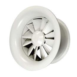 Air Conditioner Diffuser from  Zhejiang Taizhou Triunion Co. Ltd