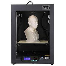 Industrial 3D printer from  Shenzhen Creality 3D Technology Co., Ltd