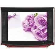 China 21-inch CRT TV