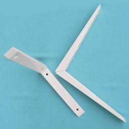 Shelf Brackets from  Kin Kei Hardware Industries Ltd