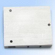 Heatsinks from  HLC Metal Parts Ltd