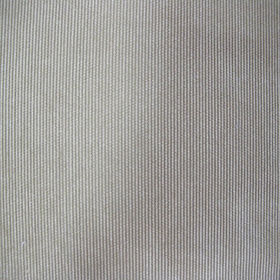 16W polyester nylon corduroy fabric from  Suzhou Best Forest Import and Export Co. Ltd