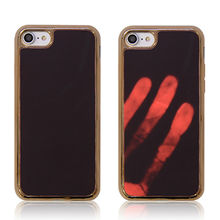 Mobile Phone Case from  Guangzhou Kymeng Electronic Technology Co., Ltd