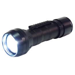 Dive light from  Jiun An Technology Co. Ltd