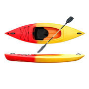 Kayak sporting boat from  NINGBO SINCERECARE IMPORT AND EXPORT CO.,LTD