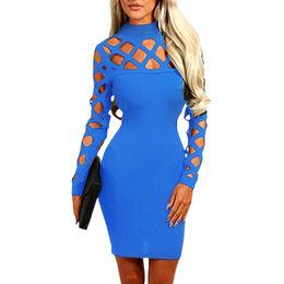Bodycon Dress from  Nan'an City Shiying Sexy Lingerie Co. Ltd