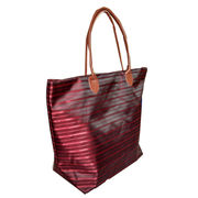Stylish tote bag from  SHANGHAI PROMO COMPANY LIMITED