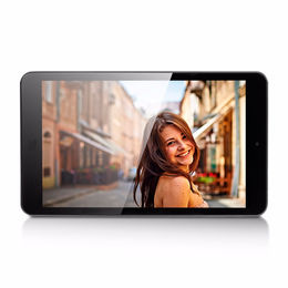 7-inch Android Tablet from  Shenzhen TPS Technology Co.,Ltd