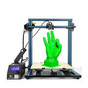 Home Office Use FDM 3D Printer from  Shenzhen Creality 3D Technology Co., Ltd