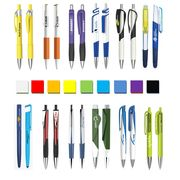 China Ball pen, reasonable prices logo banner, ballpoint plastic gifts