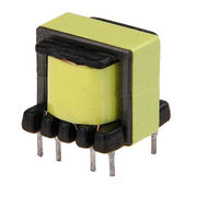Smart Meter Transformer from  Meisongbei Electronics Co. Ltd