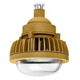 30w alloy explosion-proof lamp from  Chinese Clean Tech Componets Co., Ltd.