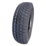 All Terrain Mud Tire from  Qingdao Master Tyre Co. Ltd