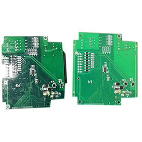 PCB from  Suntek Electronics Co.,Ltd