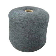 100% Cashmere Yarn from  Inner Mongolia Shandan Cashmere Products Co.Ltd