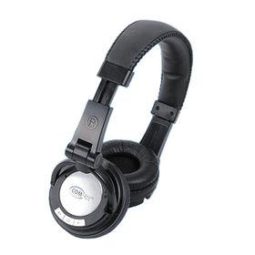 Bluetooth Headset from  Dongguan Yujia Industry Co. Ltd