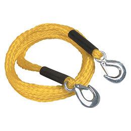 Towing rope from  Xian Huan-Tai Technology & Development Corp., Ltd.