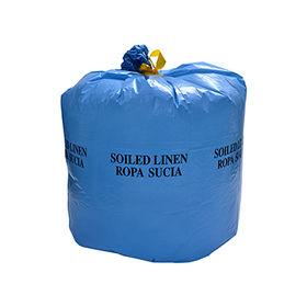 HDPE Soiled Linen from  Everfaith International (Shanghai) Co. Ltd