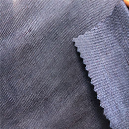 Luxury silk linen fabric from  Suzhou Best Forest Import and Export Co. Ltd
