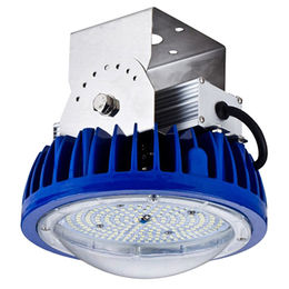 50W Led trip-proof lights from  Chinese Clean Tech Componets Co., Ltd.