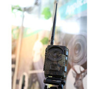 China 3G Cellular Outdoor Farm Security Night Vision Wildlife Infrared Hunting Trail Digital Camera