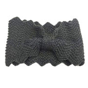 Knitted Headband from  Ebolle Fashion Accessories Co. Ltd