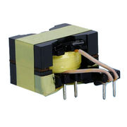 High Frequency Transformer from  Meisongbei Electronics Co. Ltd