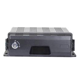 1080P 8CH Car DVR from  STONKAM CO.,LTD