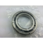 China Thk Bearing RB3510UUCO for Gerber Cutter GT7250 GT5250 C-AXIS Parts 153500225