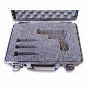 Gun Case from  Wenzhou Start Co. Ltd