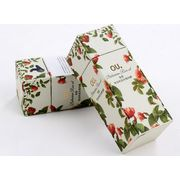 China Cardboard gift box, customized designs can be accepted