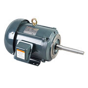Pump Motor from  Cixi Waylead Electric Motor Manufacturing Co. Ltd