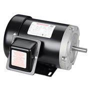 Hydraulic pump motor from  Cixi Waylead Electric Motor Manufacturing Co. Ltd