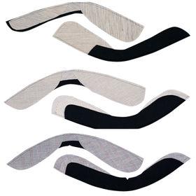 Sleeve head rolls from  Ningbo Nanyan Import & Export Co. Ltd