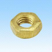 Machine Screws from  HLC Metal Parts Ltd