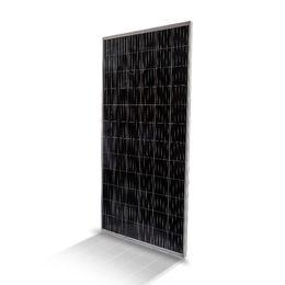 High efficiency solar panels from  Zhejiang NAC Hardware & Auto Parts Dept.