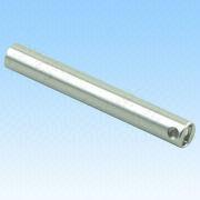 Aluminum Extrusion from  HLC Metal Parts Ltd